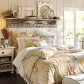 Above window shelf ideas  seaside bedding pottery barn  coastal home living and accessories