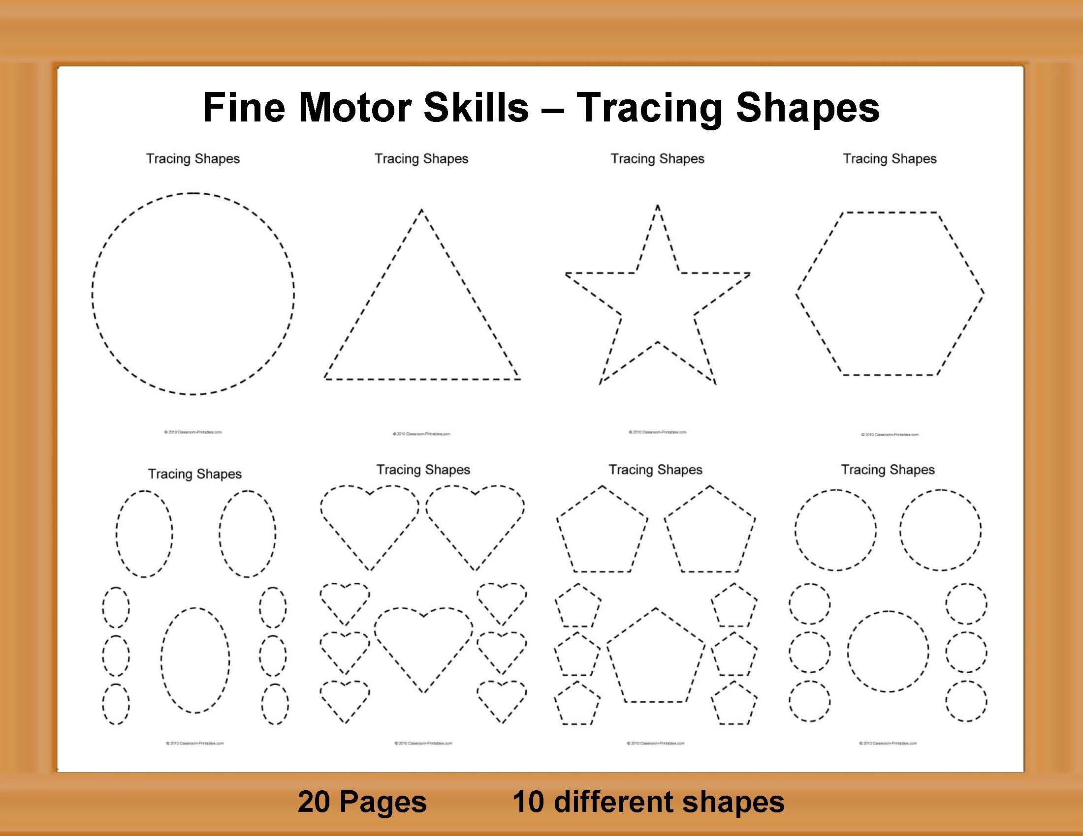 Kara Rice Printable Art Worksheets