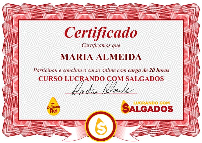 curso-de-salgados-profissionais-e-salgados-gourmet-com-certificado