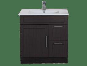 meubles lavabos vanites mobiliers de salle de bain salles de bain produits