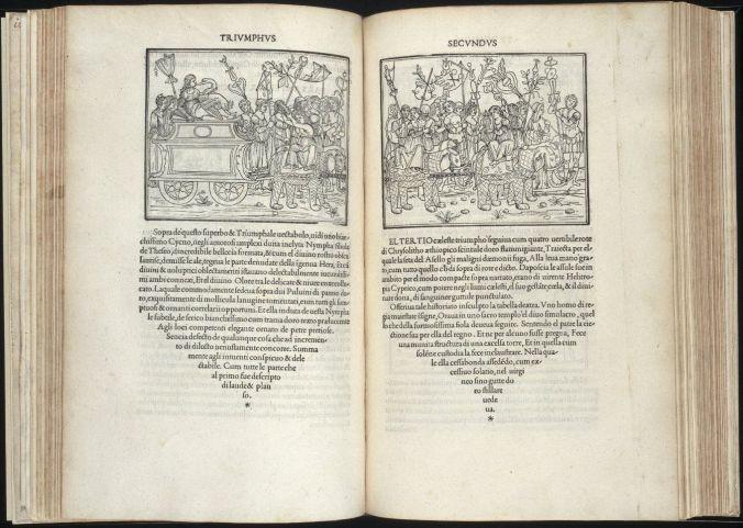 from Aldus Manutius