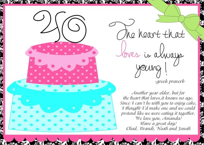 Birthday Card Invitation Maker – Birthday Invitation Maker