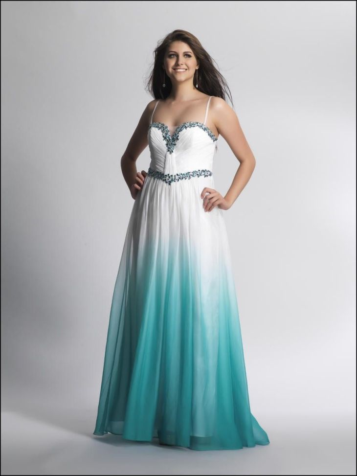 Affordable Plus Size evening Gowns Dresses and Gowns Ideas