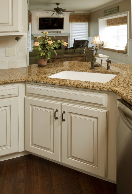 refaced kitchen cabinets home and garden design ideas creative kitchens pinterest reface on kitchen cabinets refacing id=54475