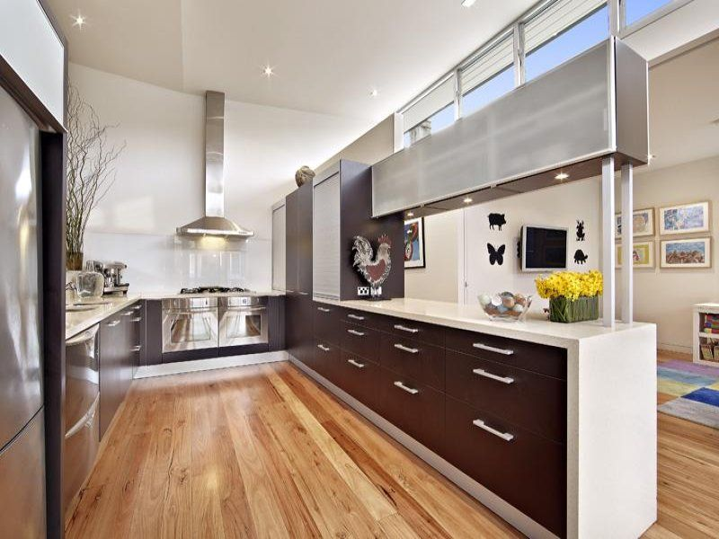 u shaped country kitchen designs u shaped kitchen designs pinterest kitchen photos and on kitchen ideas u shaped id=95113