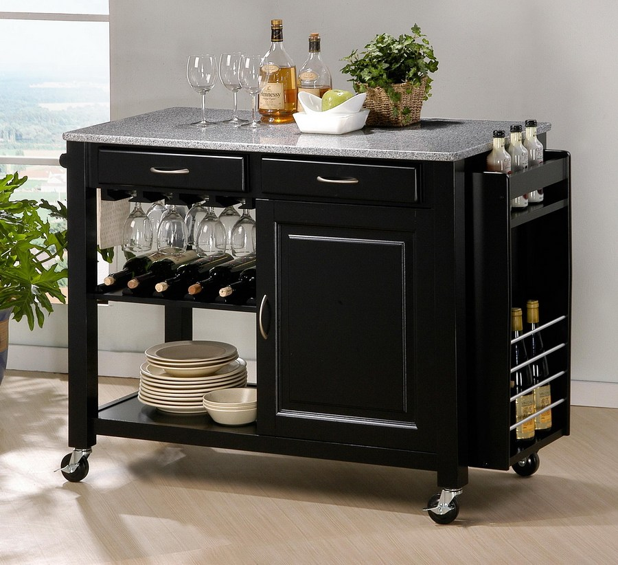 love this portable island kitchens pinterest island cart kitchen island cart and on kitchen island ideas kitchen bar carts id=82995