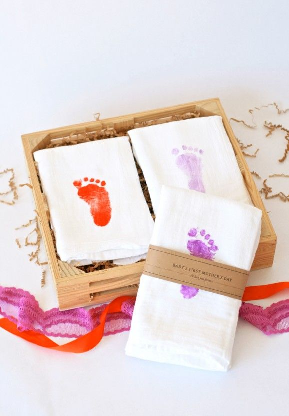 Mother's Day Gift Ideas | Towels, First mothers day and ...
