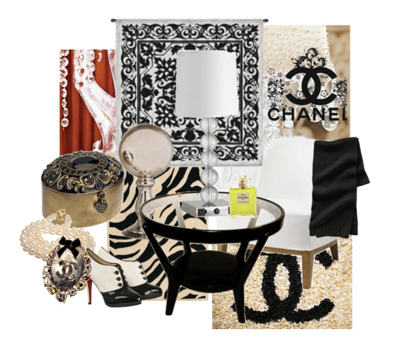 Decorate Your Home Like Coco Chanel Decorating Ideas Inspired By S Paris Apartment