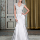 Justin alexander signature wedding dresses style beaded luxe