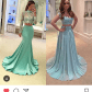 Pin by kat on prom dresses pinterest prom