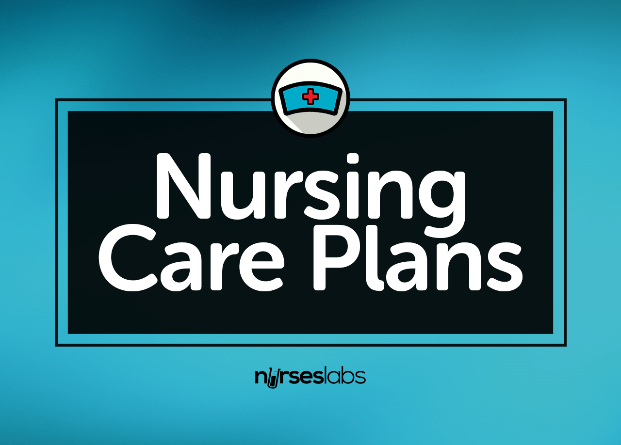 Best 25 Nursing Care Plan Ideas