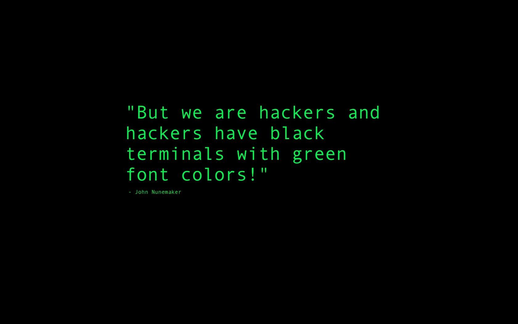 hack hacking hacker virus anarchy dark computer internet anonymous