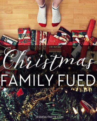 large group gift exchange ideas creativepoem co - Christmas Gift Exchange Ideas For Large Families