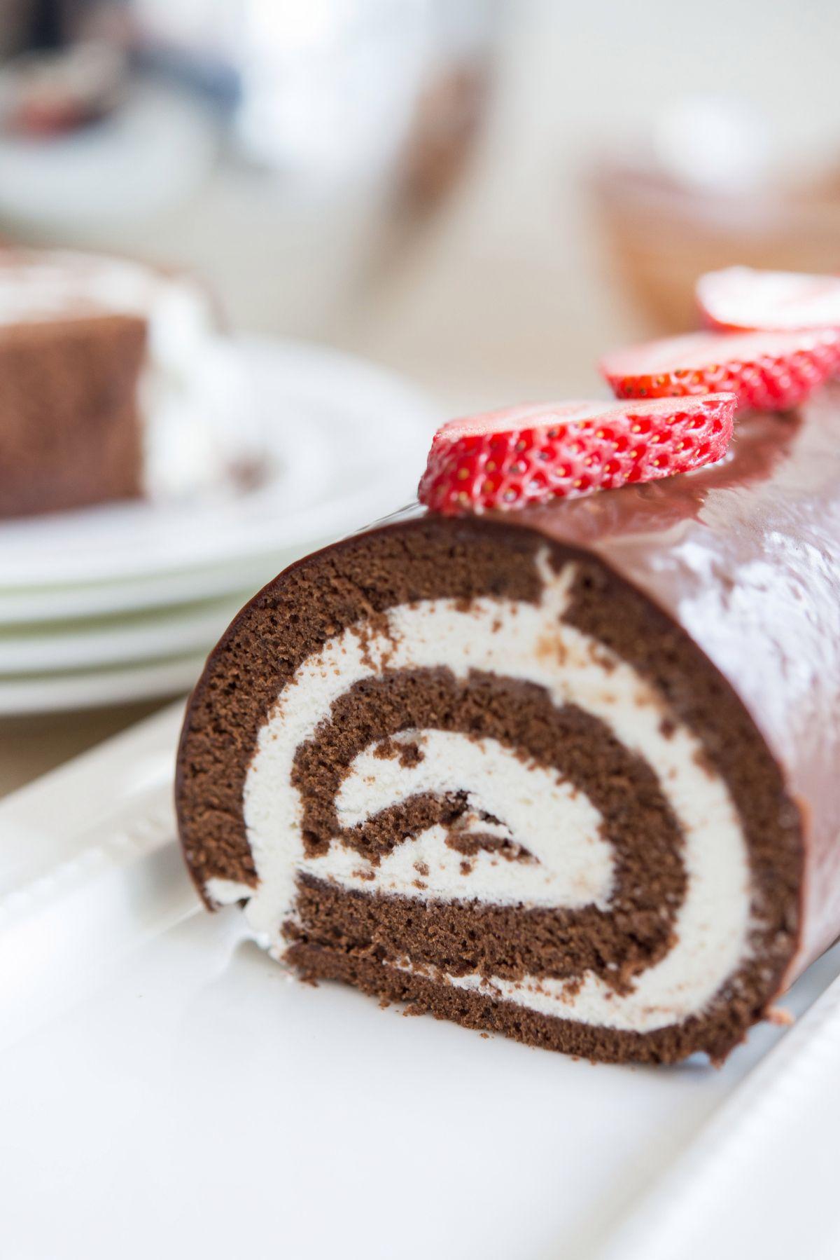 Best 25 Swiss Desserts Ideas