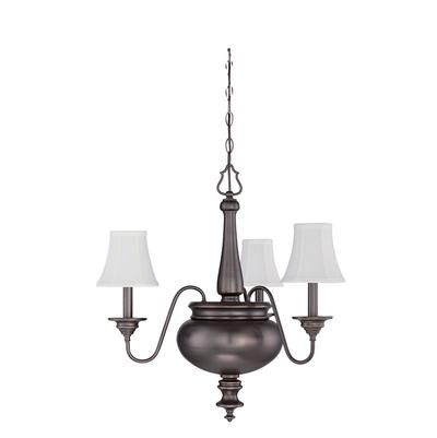 Jeremiah Lighting 39623 Lb S At Chandeliers In A Decorative Legacy