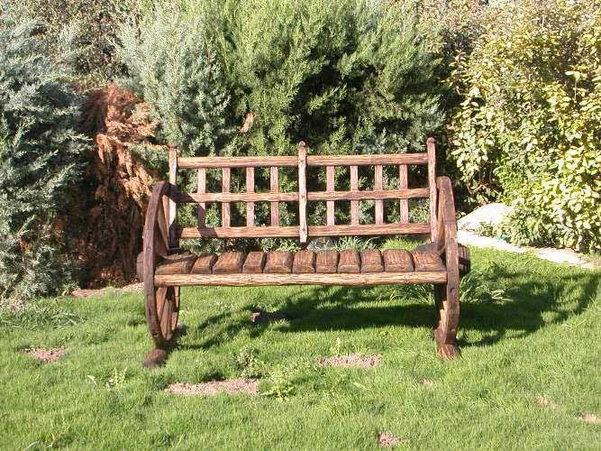 Mesas Para Patios Casi Veranou Y Tu Terraza Con Estos Pelos Consejos Para Ponerla A Mesas Para