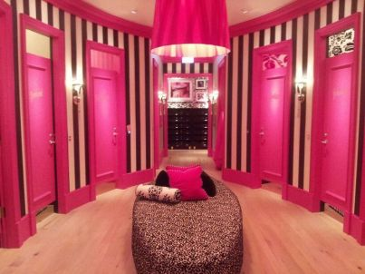 Image result for victoria's secret fitting room policy
