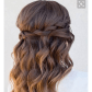Pin by itzel ccg on peinados pinterest formal hairstyles