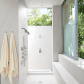 Pin by heidi ledoux on outdoor showers pinterest