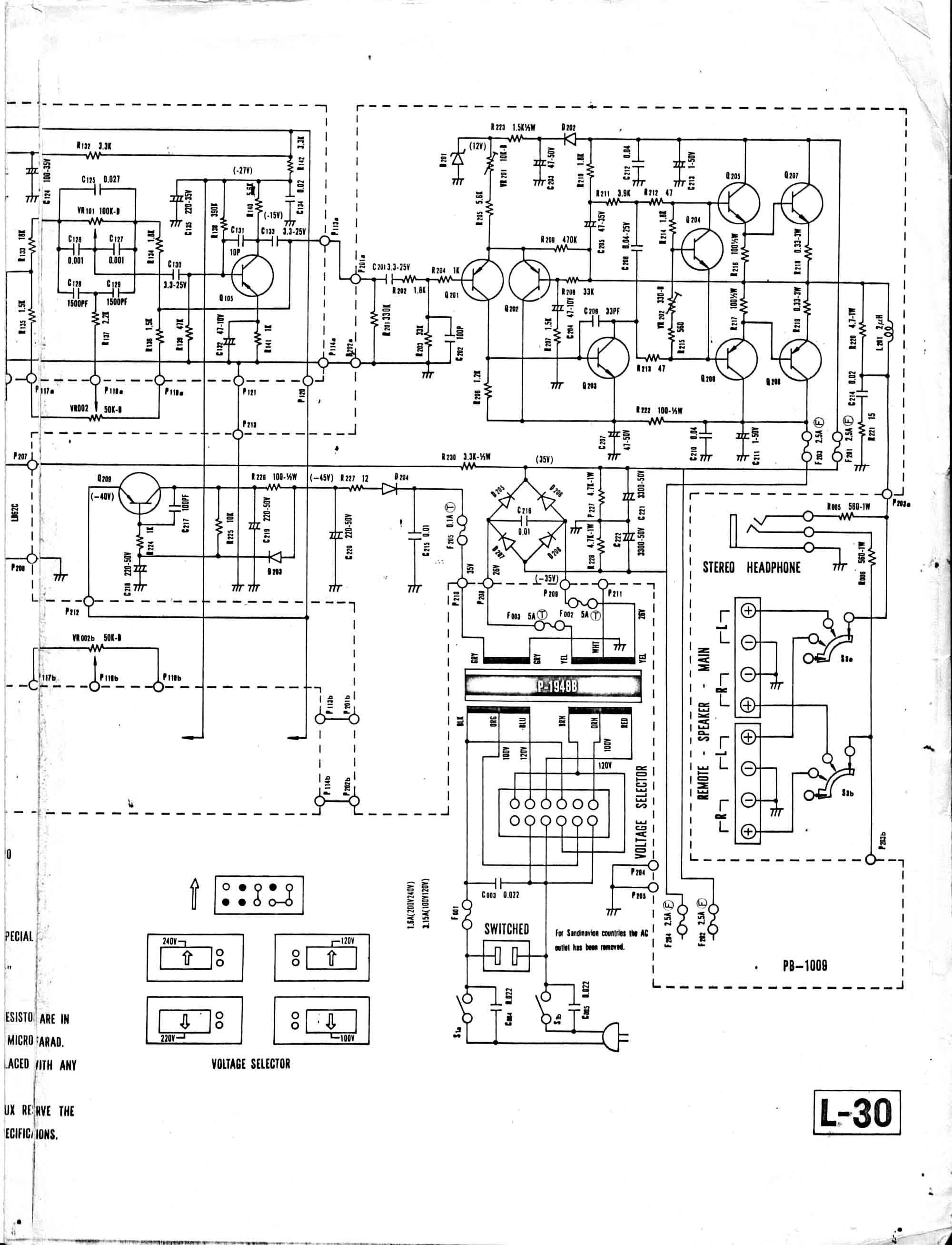 Esquema el trico inje o efi fic leco pinterest text file onkyo wiring diagram esquema el trico inje o efi fic leco pinterest text file