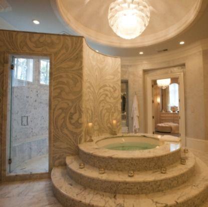 Best 25 Marble Bathrooms Ideas On Pinterest Carrara Marble Carrara And Marble Tile Shower
