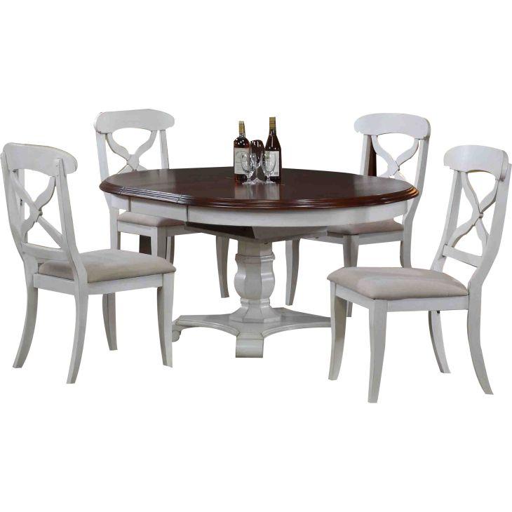 Customer Image Zoomed  Dining Sets  Pinterest  Dining sets