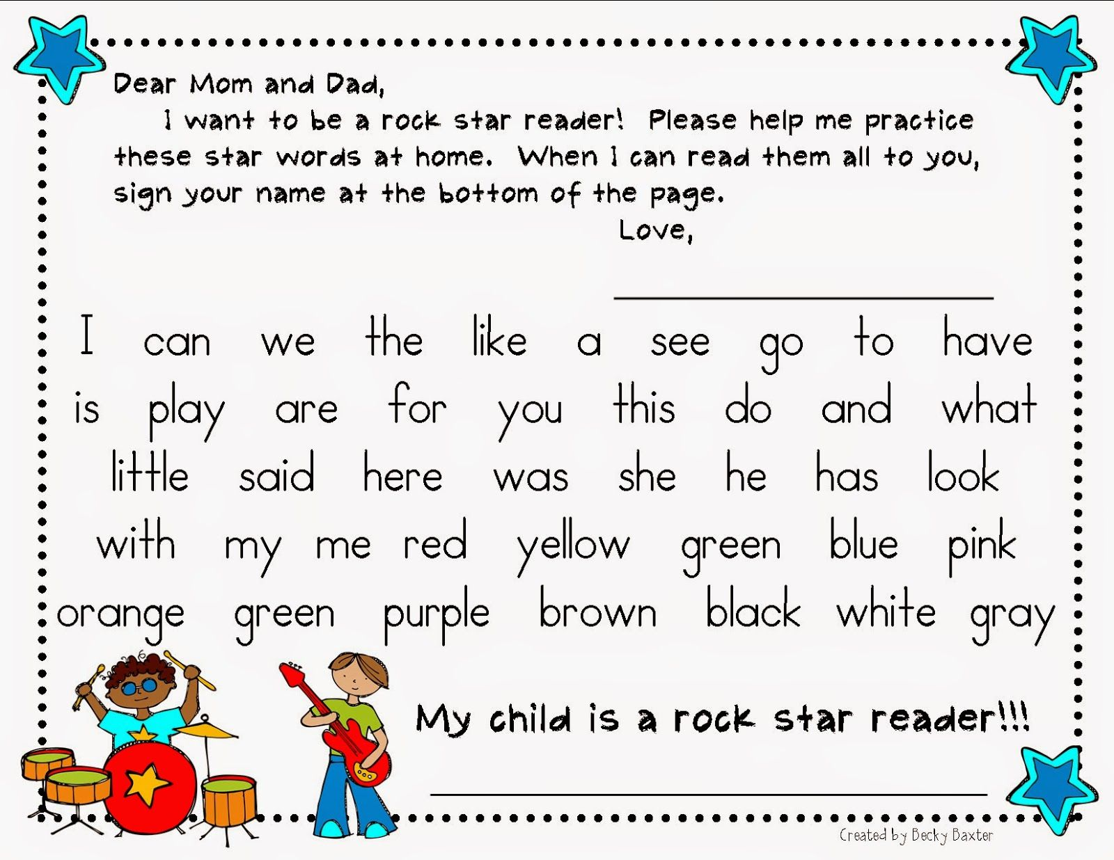 I M Going To Share With You Some Fun And Engaging Ways To Teach Sight Words I Mentioned In This