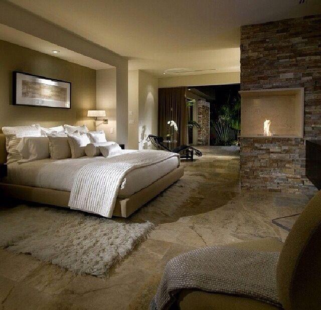 Dream master bedroom   Dream Home   Pinterest   Dream ... on Dream Master Bedroom  id=94239