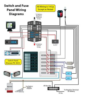 Click image for larger version Name: GW Wiring Diagrams 2