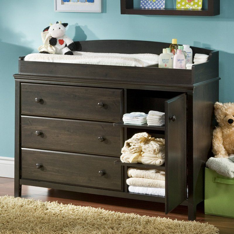 Best 25 Changing Table Dresser Ideas On Pinterest Changing Tables Changing Table Storage And