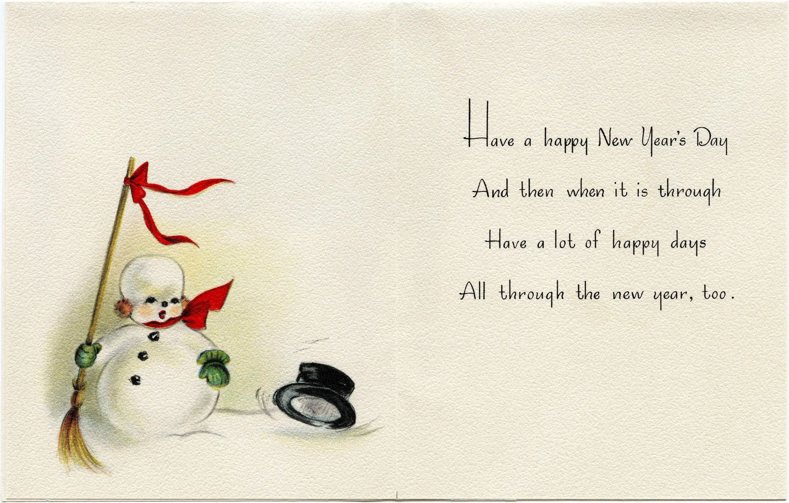 card new year saying merry christmas and happy new year jpg 2532x1613 new years cards sayings