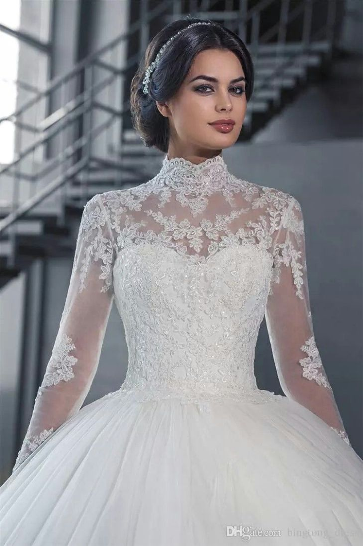Pin by Meawhusa on Wedding dresses  Pinterest  Wedding dress