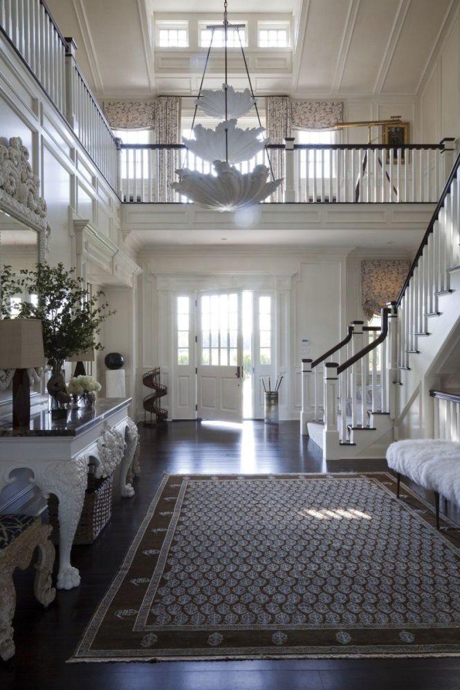 See More Of Brian J Mccarthy Inc S Long Island Residence On 1stdibs