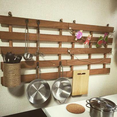 キッチンすのこdiy에 대한 이미지 검색결과