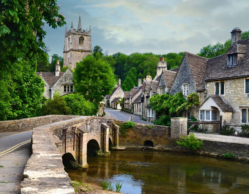 8da8b3e38c5297b0b2e54c794e70dd4b - THE MOST BEAUTIFUL ENGLISH VILLAGES PICTURES STUNNING ENGLISH COUNTRY TOWNS IMAGES