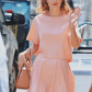 My favourite shade of pink taylorswift taylor pinterest
