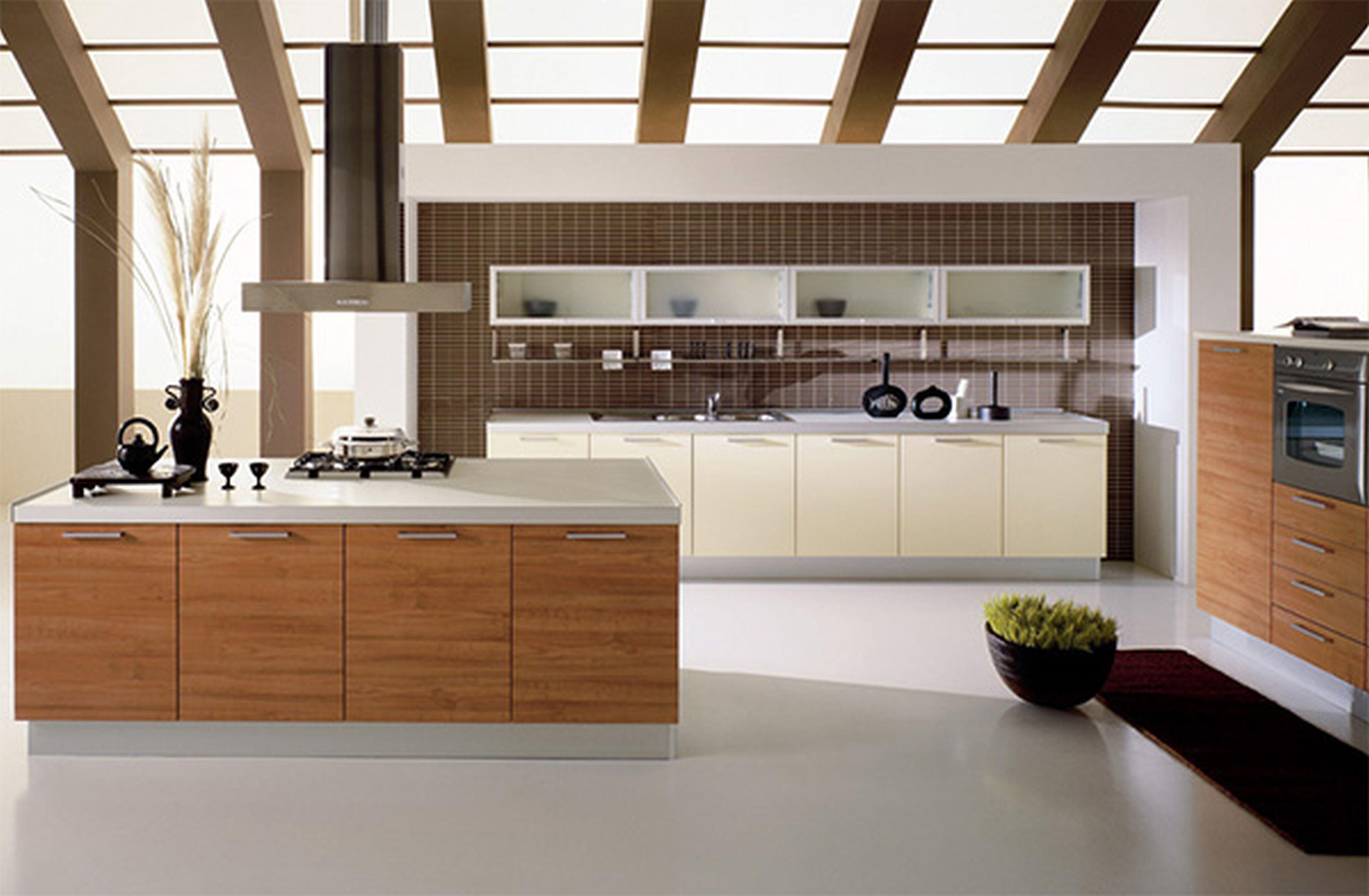 furniture kitchen exquisite beautiful contemporary kitchen design green building idea on kitchen ideas modern id=18499