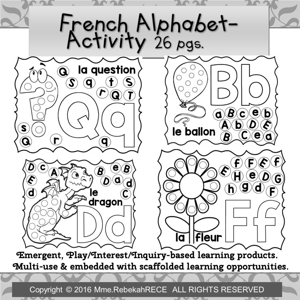 Worksheet Alphabet Recognition Worksheets Worksheet Fun