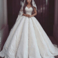 Fashion dress for wedding party  Pin by Andrea on Wedding board  Pinterest  Wedding dress Sweet