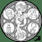 Sg tinkerbell v remastered line art by akiliamethyst