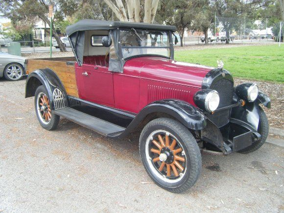 1926 Chrysler 60   My dreams   Pinterest   Collectible cars and Cars 1926 Chrysler 60