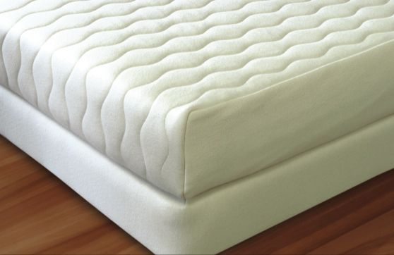 Natural Latex Mattress Review Are Organic Mattresses The Best