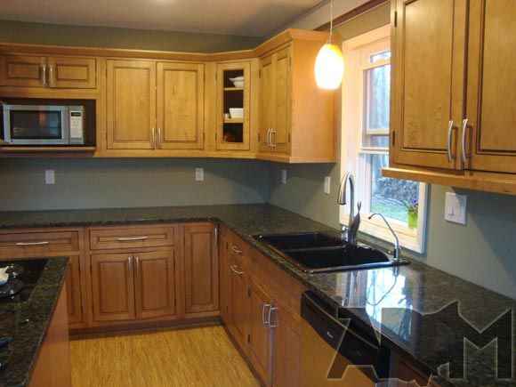 Countertops Without Backsplash On Kitchen Nice Design Remodel