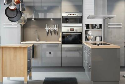 Best 25 Ikea Kitchen Catalogue Ideas On Pinterest