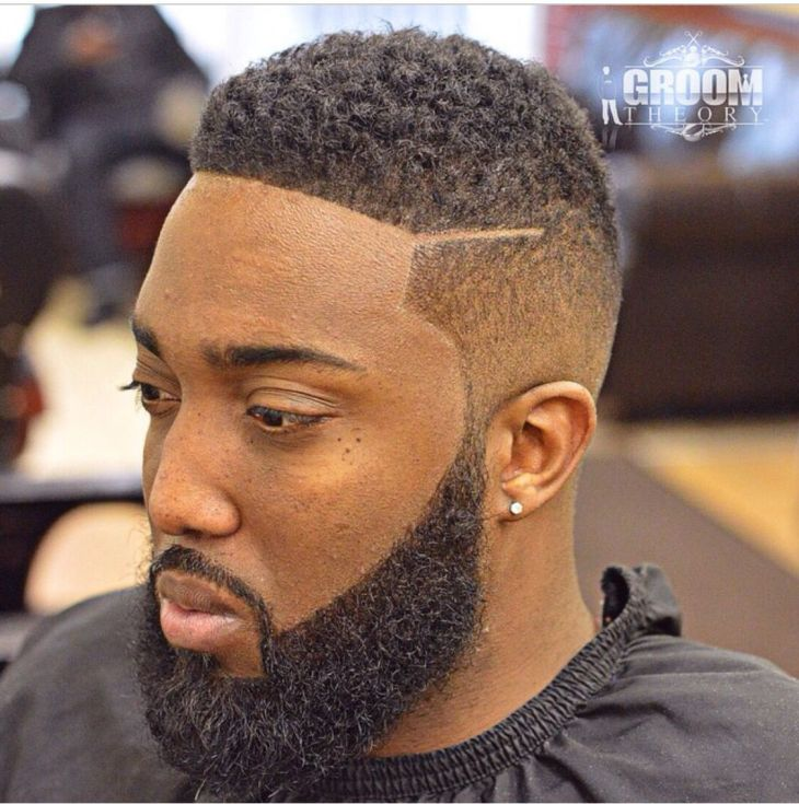 Ethnic cut  Hair  Pinterest  Ethnic Haircuts and Hair cuts