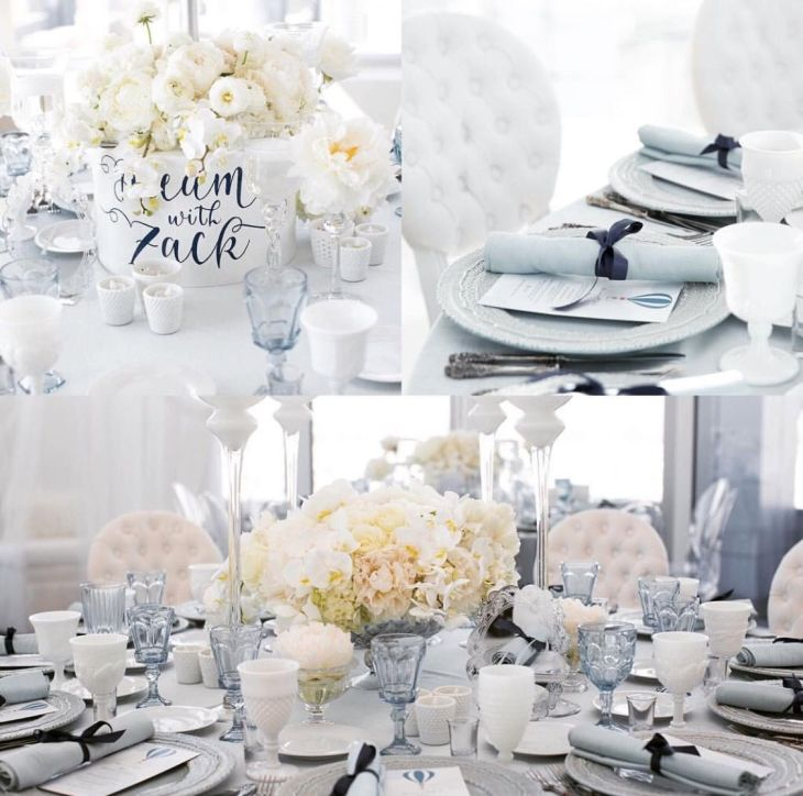 Pin by Kaylahn on Romance u Wedding Ideas  Pinterest  Romance and