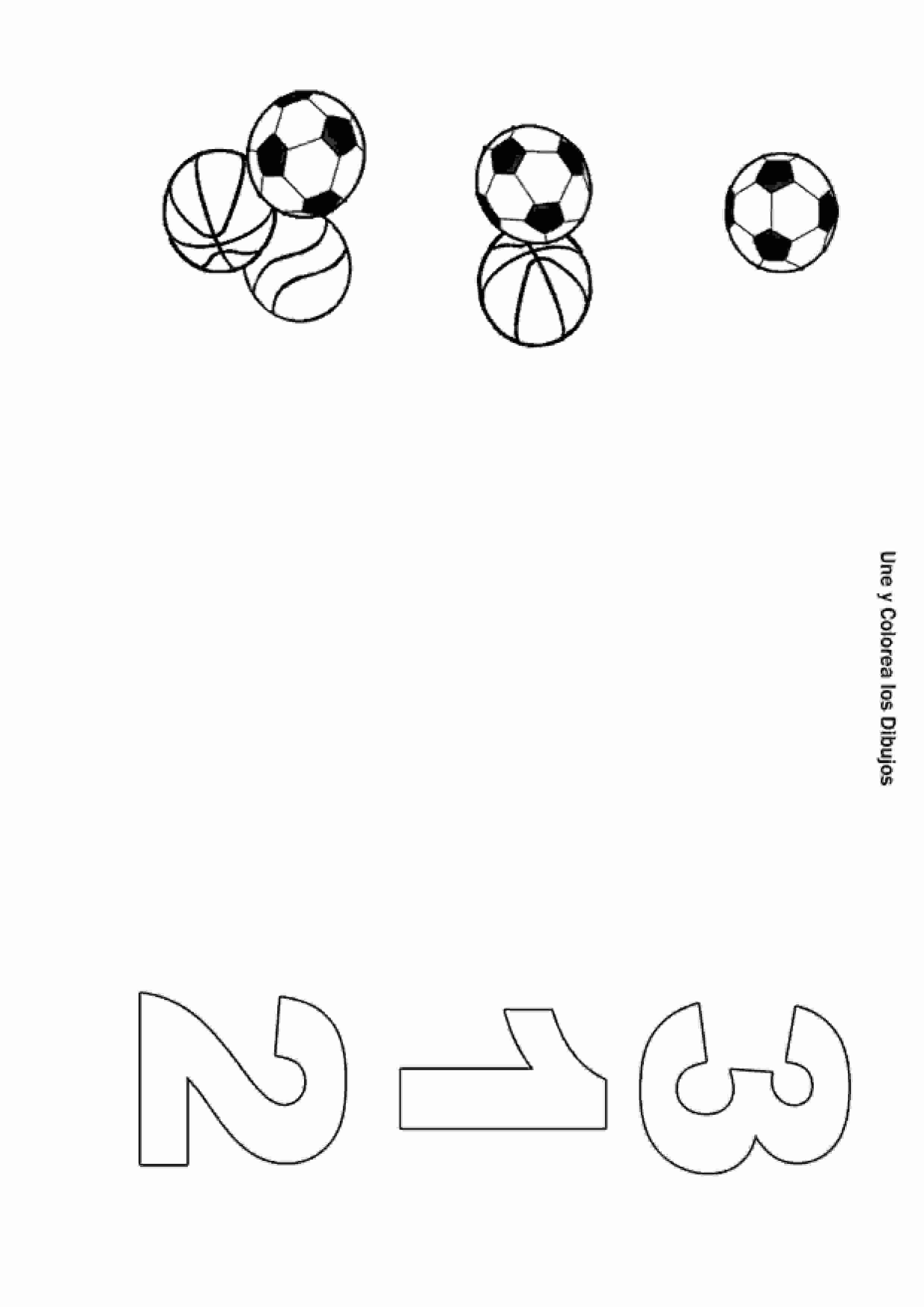 Actividades Para Ninos Preescolar Primaria E Inicial Fichas Para Ninos Para Imprimir Con