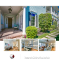 Gorgeous custom charleston style row home by jay wendall tree lined