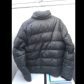 Tommy hilfiger menus puffy jacket puffy jacket tommy hilfiger and
