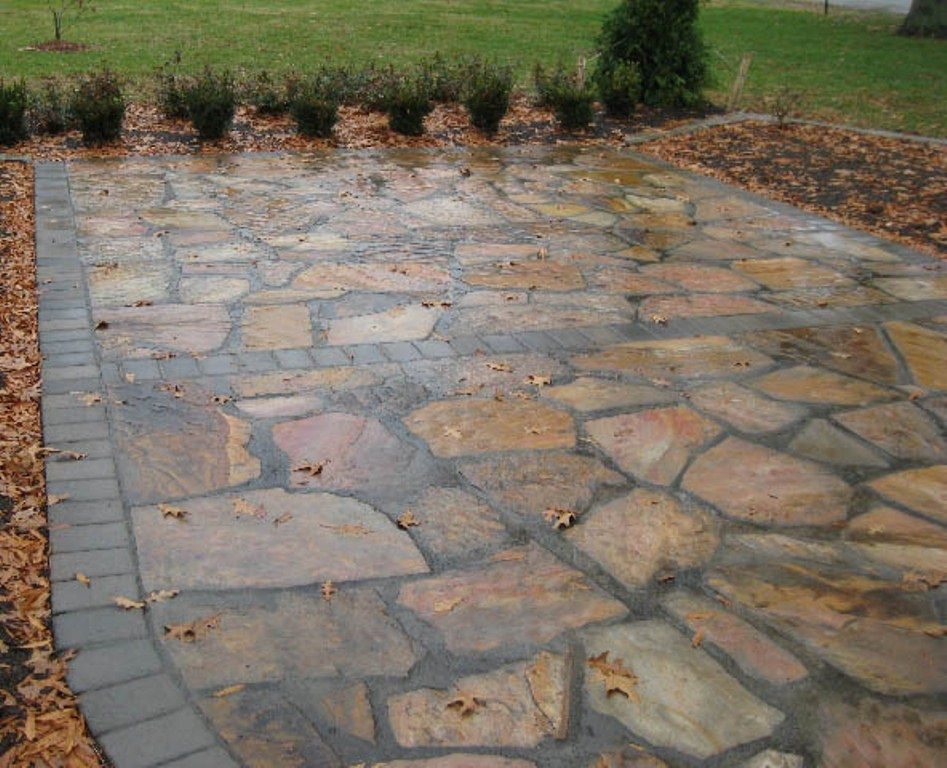 Concrete Patio Ideas | Diy Concrete Patio Finish ... on Diy Concrete Patio Ideas id=28127